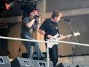 Fotografie - Fotky kapel