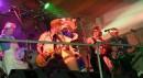 iFotografie - Fotky kapel